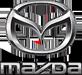 Diskon Mazda Jakarta | Promo Mazda Jakarta | Harga Mazda Jakarta